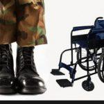برگزاری شوراهای معافیت از خدمت نظام وظیفه معلولین